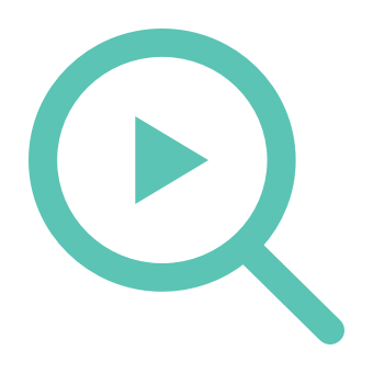 search-video_icon