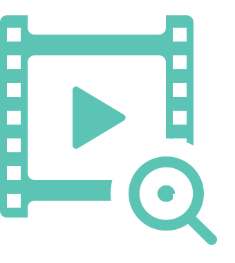 video-search_icon